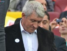 Diaconu si-ar putea pierde mandatul in PE - Strategia sa dupa deciza CCR
