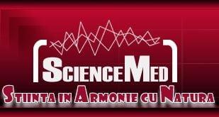 Diagnosticul si tratamentul hepatitei: Metoda de ultima ora de la Sciencemed