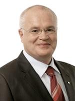 Dialog halucinant cu Eugen Nicolicea: Judecatorii ICCJ habar nu au ce vorbesc! Profesorii sa mai citeasca! Interviu