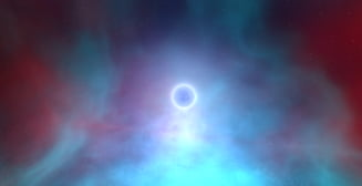 """Diamante de pe o """"planeta pierduta"""" au fost gasite intr-un asteroid"""