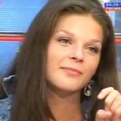 Diana Malos: daca voi pati ceva, intrebati-l pe Romeo!