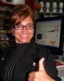 Diana Mirea