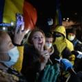 "Diana Sosoaca, despre intrarea sa in PSD: ""N-au curaj astia sa ma bage intr-un partid in care eu as face curatenie"". Atac la adresa lui Rafila si Streinu Cercel VIDEO"