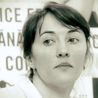 Diana Stanculeanu, psihoterapeut: Ne crestem copiii in cultura notei, fals identificata cu reusita. Acesta este un esec