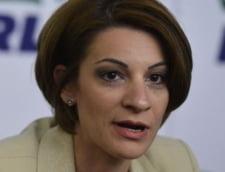 Diana Tusa: Gratie eforturilor lui Antonescu, de astazi sunt independenta