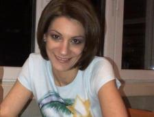 Diana Tusa: Singurele personaje importante pentru Antonescu sunt cativa PDL-isti