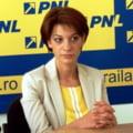 Diana Tusa, despre motivele excluderii sale si pe cine va sustine la Presedintie - Interviu
