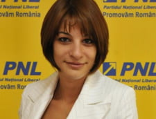 Diana Tusa, despre referendumul lui Basescu: Il intereseaza propria persoana