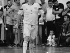 Didi Prodan a murit: Moment de reculegere la derbiul Atletico - Real Madrid