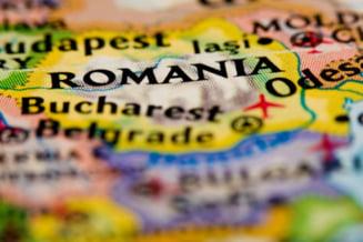 "Die Presse: Un ""avantaj"" al romanilor - accesul direct la piata muncii din UE"