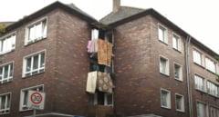 Die Welt: Duisburg, un oras cat o tara pentru rromii din Romania