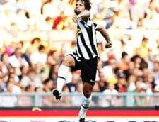 Diego a lasat-o pe Juventus pentru Wolfsburg