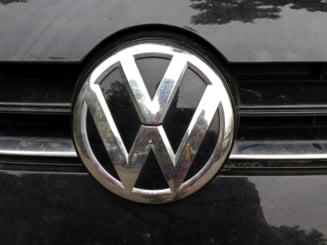 DieselGate: 6 chestiuni esentiale pe care trebuie sa le stii in scandalul Volkswagen
