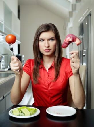 Dieta Atkins, buna sau nu pentru tine?