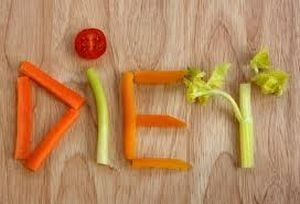 Dieta Dukan - o noua promisiune pentru o silueta de invidiat
