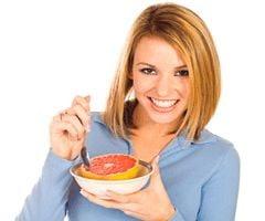 Dieta Scarsdale, pentru rezultate rapide