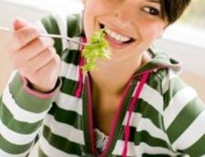 Dieta aprobata de medici, care te scapa de diabet - renunti la medicamente in doua luni