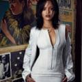 Dieta care o ajuta pe Rihanna sa se mentina in forma