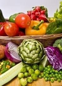 Medrolul reduce inflamatiile in artrita