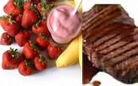 Dieta care te scapa de riduri in sapte zile