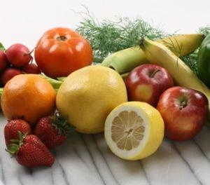 Dieta cu legume protejeaza de cancer de plamani