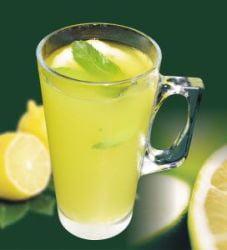 Dieta cu limonada ajuta la slabit si detoxifiere