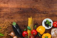 Dieta de toamna, pentru sanatate si vitalitate