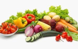 Dieta mediteraneana te fereste de dementa