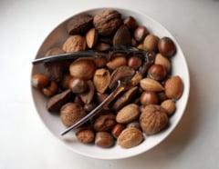 Dieta recomandata barbatilor de peste 40 de ani