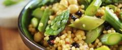 Dieta vegetariana, remediu pentru tratarea hipertensiunii arteriale