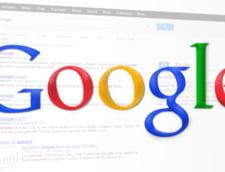 Difuzoarele inteligente de la Google, prinse ca asculta mai mult decat ar trebui. Detaliul care le-a dat de gol