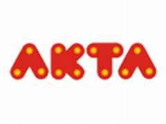 Digital Cable Systems lanseaza televiziune digitala prin Akta