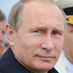 Dilema lui Vladimir Putin. Sa reactioneze impotriva Occidentului sau sa accepte umilinta?