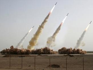 Dilema tolstoiana a Israelului: Razboi sau Pace?