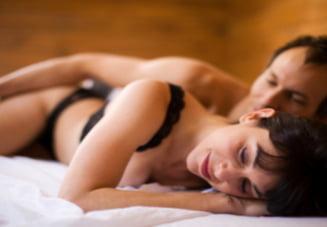 Dileme legate de sex? Iata raspunsurile de care ai nevoie