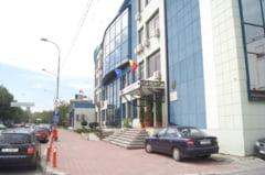 Dilemele din consiliul local, elucidate de Prefectura: Viceprimarii municipiului Tulcea se pot alege cu doar 11 voturi