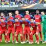 Dimensiunea dezastrului la Steaua: Fara lider si echipa standard, jucatori blocati si folositi pe alte posturi