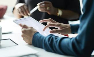 Din 2021, angajatii vor fi obligati sa verifice daca angajatorul a platit CAS-ul