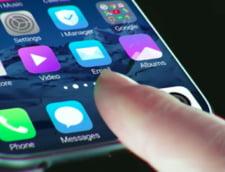 Din China vine un telefon asa cum n-o sa vezi prea curand de la Apple sau Samsung