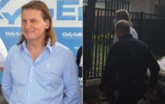 Din Ferrari in catuse: Magnat imobiliar retinut de DIICOT la Iasi si acuzat de o frauda de 12 milioane de euro