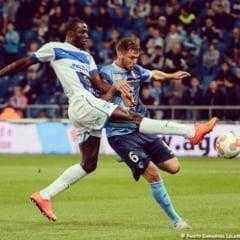 Din Ligue 2 in Liga a 2-a * Transfer important bifat de o echipa care tinteste promovarea