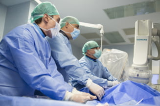 Din august, ARES aduce proceduri de top în cardiologie și radiologie intervențională în Enayati Medical City
