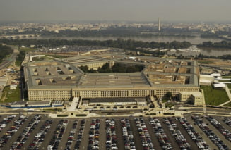 Din cauza Iranului, Pentagonul ar putea trimite inca 5.000 de trupe in zona fierbinte
