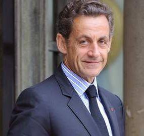 Din cauza bonusurilor pentru bancheri, Sarkozy ameninta cu retragerea de la G20