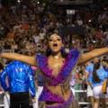 Din cauza pandemiei, Sao Paulo isi amana pe termen nedeterminat carnavalul din februarie 2021