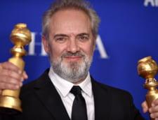 Din cauza pandemiei, galele Golden Globes, Oscar, SAG si BAFTA au fost amanate