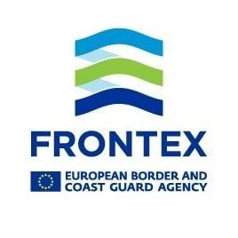 Din ce in ce mai multi imigranti ilegali sunt prinsi in Romania. In 2017, numarul lor s-a triplat