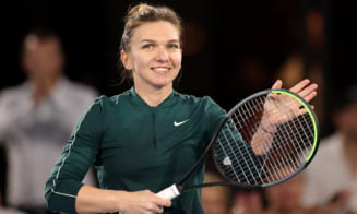 Din ce postura va incepe Simona Halep turneul de la Wimbledon