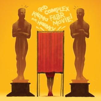 Din culisele Oscarului: De ce Selma nu are nicio sansa si American Sniper pe toate