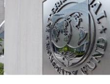 Din culisele discutiei cu FMI in Parlament - despre industrie, faliment personal, CFR Marfa